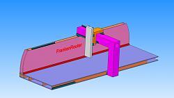 Design & Build of Frankenrouter-frank-1-jpg