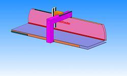 Design & Build of Frankenrouter-frank-2-jpg