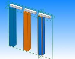 Design & Build of Frankenrouter-hybrid-beams-1-jpg