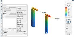 Design & Build of Frankenrouter-hybrid-beams-2-jpg