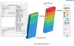 Design & Build of Frankenrouter-shear-beam-jpg