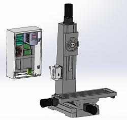 UCCNC Wiring Diagram-gl-45-jpg