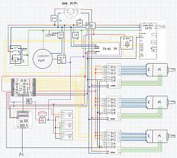 UCCNC Wiring Diagram-241670920_232152362193071_1281726477953357449_n-jpg