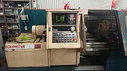 Colchester CNC 500, Fanuc 3T parameters-dsc_1422-jpg
