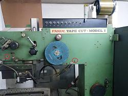 EDM machine - working table doesnt move-your_fanuc-jpg