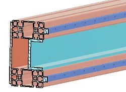 My CNC Router Build Adventure-image16-png