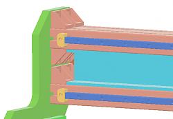 My CNC Router Build Adventure-image17-png