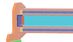 My CNC Router Build Adventure-image18-png