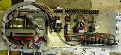 FS [Sydney, Aus] : heavy transformer and output power supply-9399-jpg