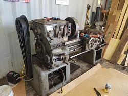 Help with VFD for manual lathe.-20210912_120803-jpg