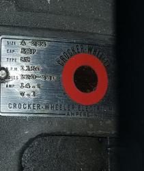 Help with VFD for manual lathe.-20210912_120638-jpg