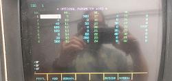 Okuma LB15 - OSP5000 / DNC / Serial transfer.-okuma_dnc_1-jpg