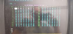 Okuma LB15 - OSP5000 / DNC / Serial transfer.-okuma_dnc_bitsettings-jpg