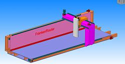 Design & Build of Frankenrouter-frankie-1-1-jpg