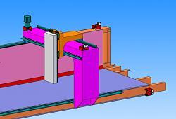 Design & Build of Frankenrouter-frankie-1-2-jpg