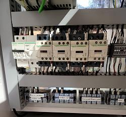 StyleCNC STM1325-R1 Wiring questions-cabinet_1-jpg