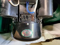 StyleCNC STM1325-R1 Wiring questions-dust_1-jpg