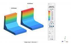 Milli a new composite mill kit-fillet-deflection-jpg