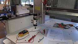 Designing a new router called Brevis-HD-spindle-1-jpg