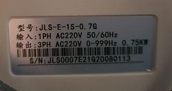 220v VFD in a 110v machine?-20210915_121700-jpg