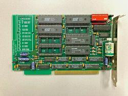 Software problem-128k-sram-chips-jpg