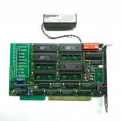 Software problem-512k-sram-chip-jpg