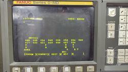 FANUC MDI mode not working (O-MD control)-242072519_1031818587592613_4765090615097114476_n-jpg