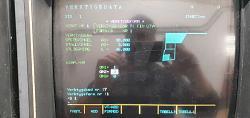 Okuma OSP5000 - Tool table.-20210916_195840-jpg