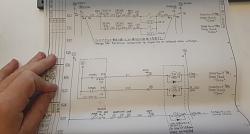 Okuma LB15 - chuck clamping issues / solenoid.-242082661_1747881192073961_5165805694435505831_n-jpg