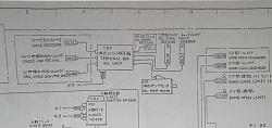 Okuma LB15 - chuck clamping issues / solenoid.-242032563_897683841181637_7025677425770750771_n-png