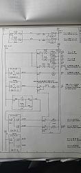 Okuma LB15 - chuck clamping issues / solenoid.-20210917_091026-jpg