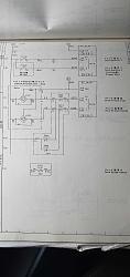 Okuma LB15 - chuck clamping issues / solenoid.-20210917_091616-jpg