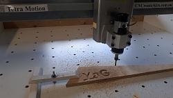Designing a new router called Brevis-HD-yag-cut-1-jpg