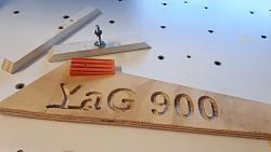 Designing a new router called Brevis-HD-yag-cut-2-jpg