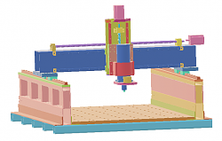 My CNC Router Build Adventure-image23-png