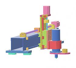 My CNC Router Build Adventure-image24-png