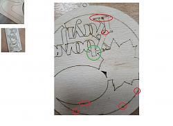 100w problem cutting with dots!-wood_cut_quality-jpg