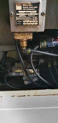 Okuma LB15 - chuck clamping issues / solenoid.-20210919_210703-jpg
