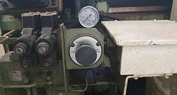 Okuma LB15 - chuck clamping issues / solenoid.-242260972_1017183485712903_3676982607248550131_n-jpg
