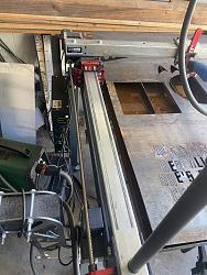 I NEED HELP D: My Machine is not moving correctly.-cnc-help-5-jpg