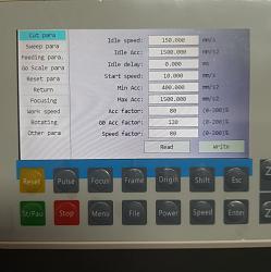 100w problem cutting with dots!-242471966_947506892647305_8768886045034485710_n-jpg