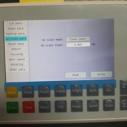 100w problem cutting with dots!-242355163_243407784459405_2009296822505857769_n-jpg
