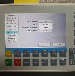100w problem cutting with dots!-242092262_388973002783152_2051187752176652225_n-jpg