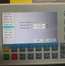 100w problem cutting with dots!-242314032_281052443862896_6833329780771593984_n-jpg