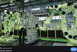 Milli a new composite mill kit-kawasaki-robot-jpg
