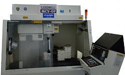 Leadwell MCV-OP, Control system wont start-leadwell-jpg