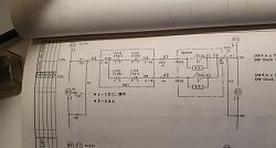 Okuma LB15 - chuck clamping issues / solenoid.-242328748_1334813833642220_1891593641836941071_n-jpg