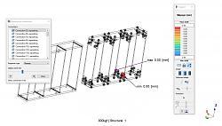 My CNC Router Build Adventure-slippage-jpg