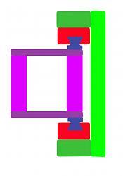 My CNC Router Build Adventure-146250ac-88a8-4068-8276-0e686dec2f9f-jpg