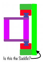 My CNC Router Build Adventure-dc807427-d033-413a-bc73-e5935cb75991-jpg